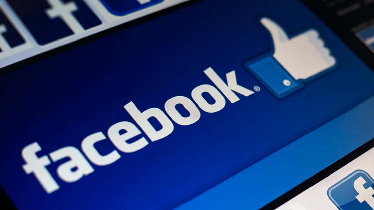 Facebook pensa ad un rebrand? Potrebbe cambiare nome thumbnail