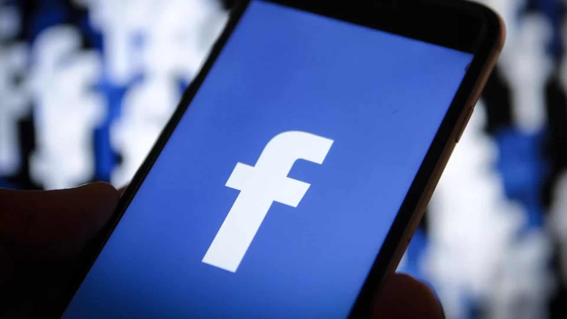 Blackout di Facebook: arriva la spiegazione ufficiale thumbnail