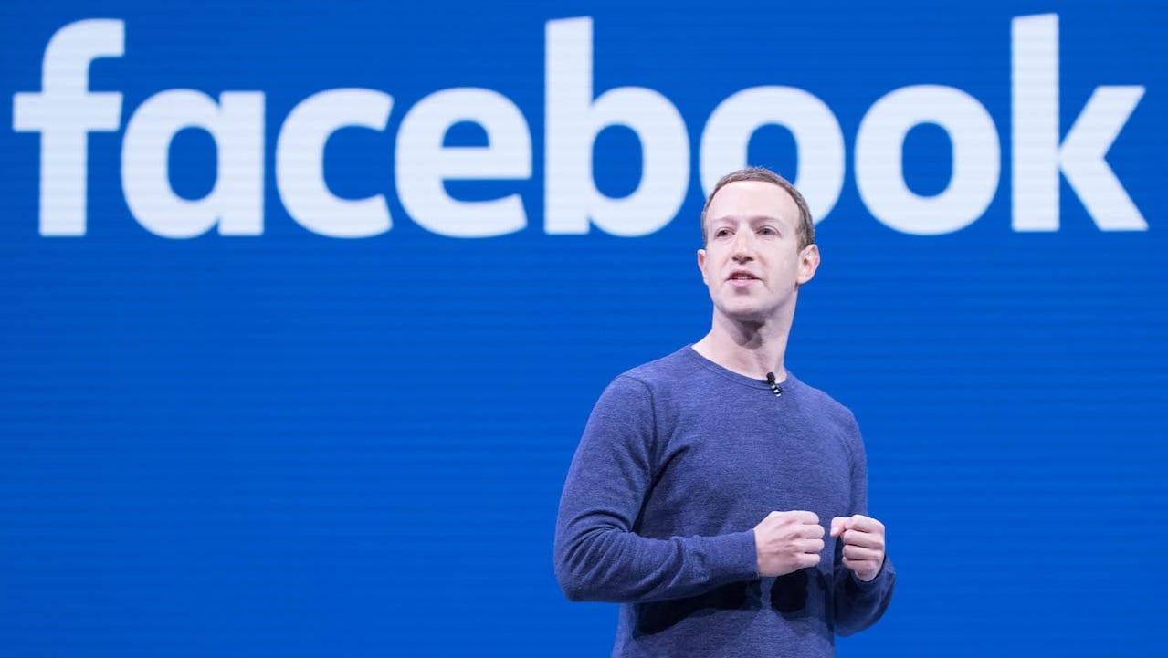 Facebook Papers: cosa c'è nelle 10.000 pagine che fanno tremare Zuckerberg thumbnail