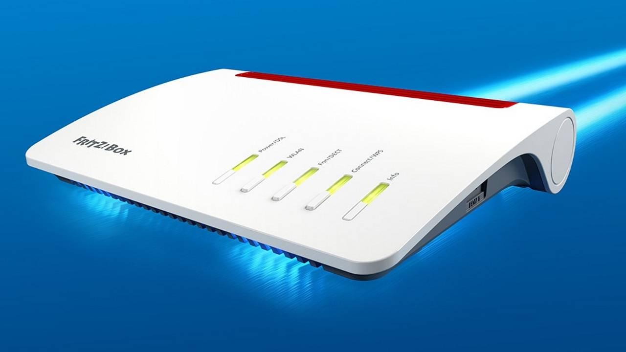 La recensione di FritzBox 7530 AX: il router d'assalto di AVM thumbnail