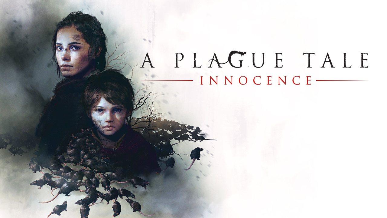 A Plague Tale Innocence: disponibili le copie fisiche thumbnail