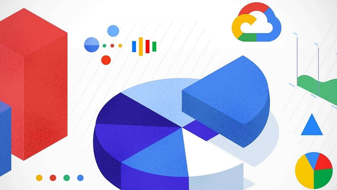 Google Cloud annuncia la disponibilità generale di BigQuery Omni thumbnail