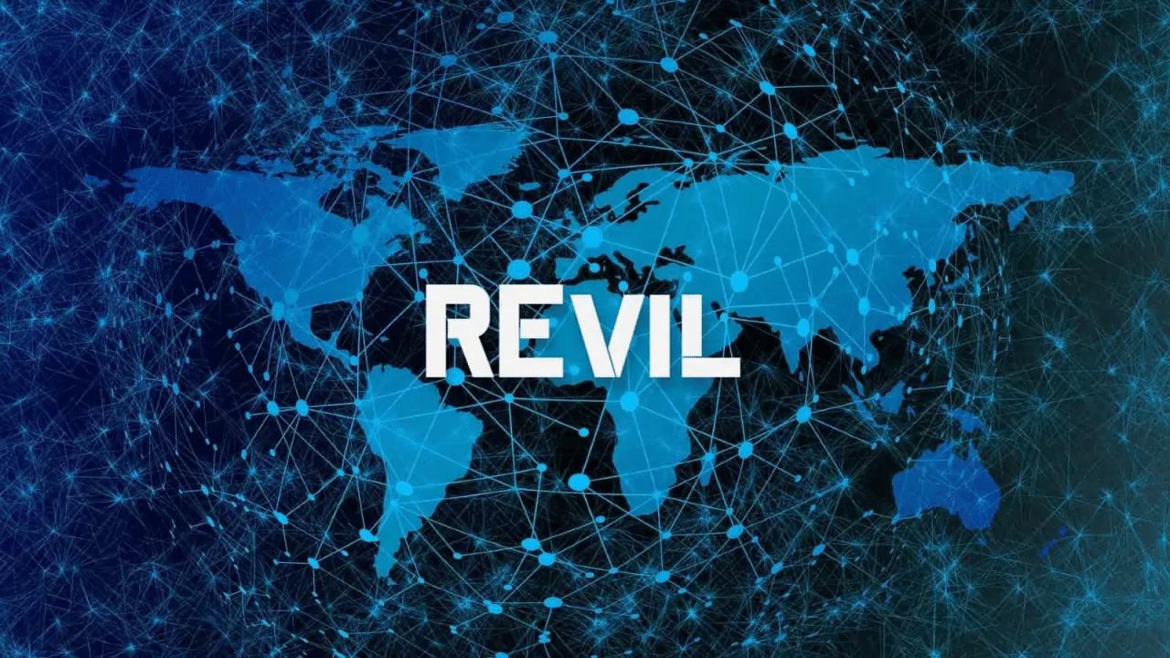 L'FBI ha hackerato gli hacker: sconfitto il gruppo REvil thumbnail