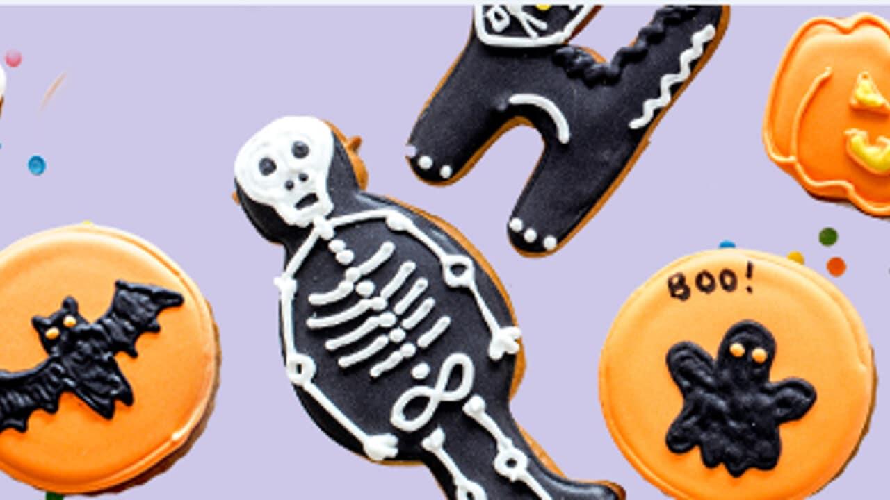 Dolcetto o scherzetto? Su Amazon è disponibile il negozio di Halloween thumbnail