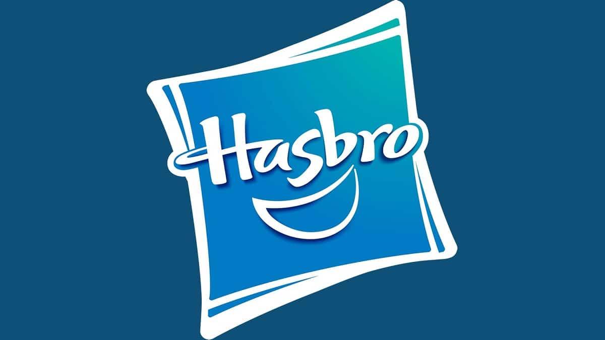 È morto Brian Goldner, CEO di Hasbro thumbnail