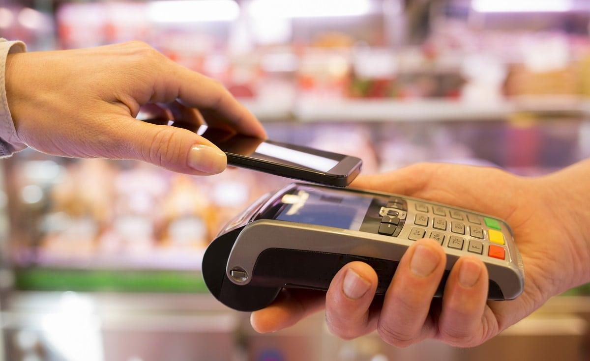 HYPE cresce più del doppio del mercato per i pagamenti digitali thumbnail