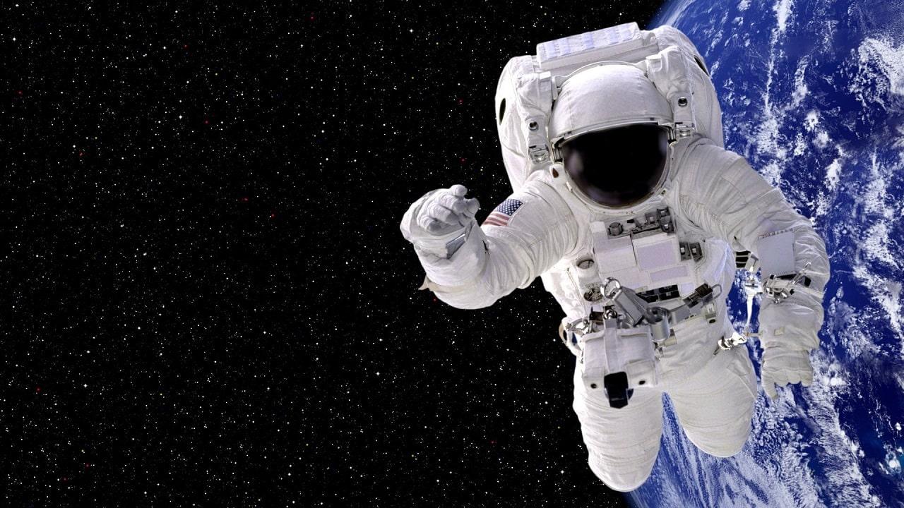 Intel monitora la salute degli astronauti con l'AI thumbnail