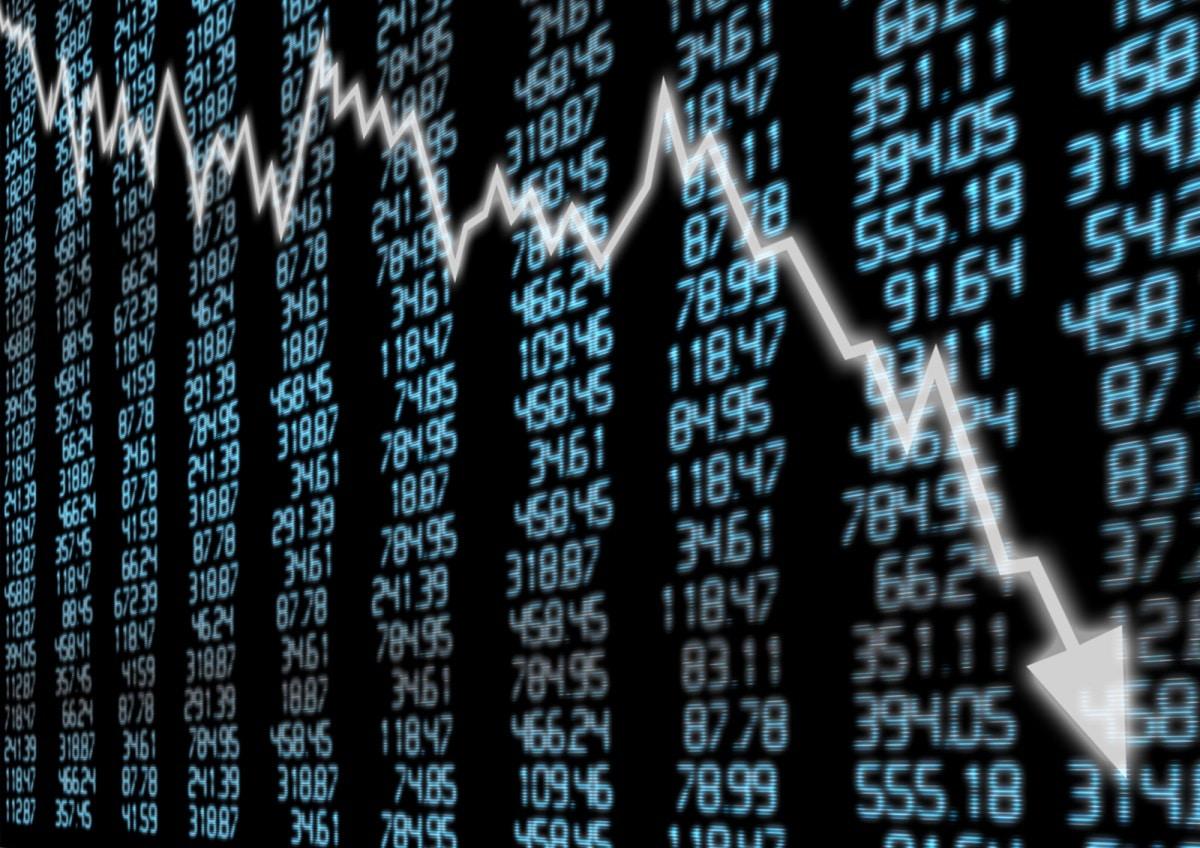 Intel e Snap registrano un sorprendente crollo a Wall Street thumbnail