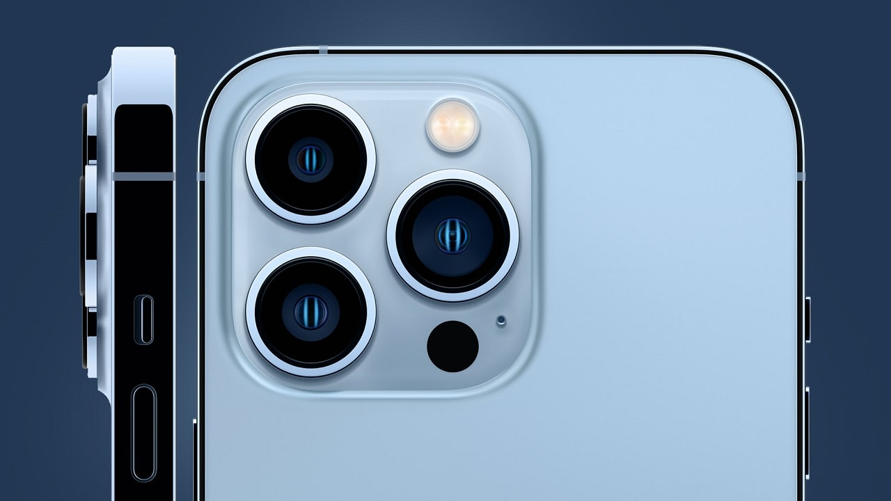 Gli utenti Apple sono entusiasti dell'iPhone 13? Sembrerebbe di no thumbnail