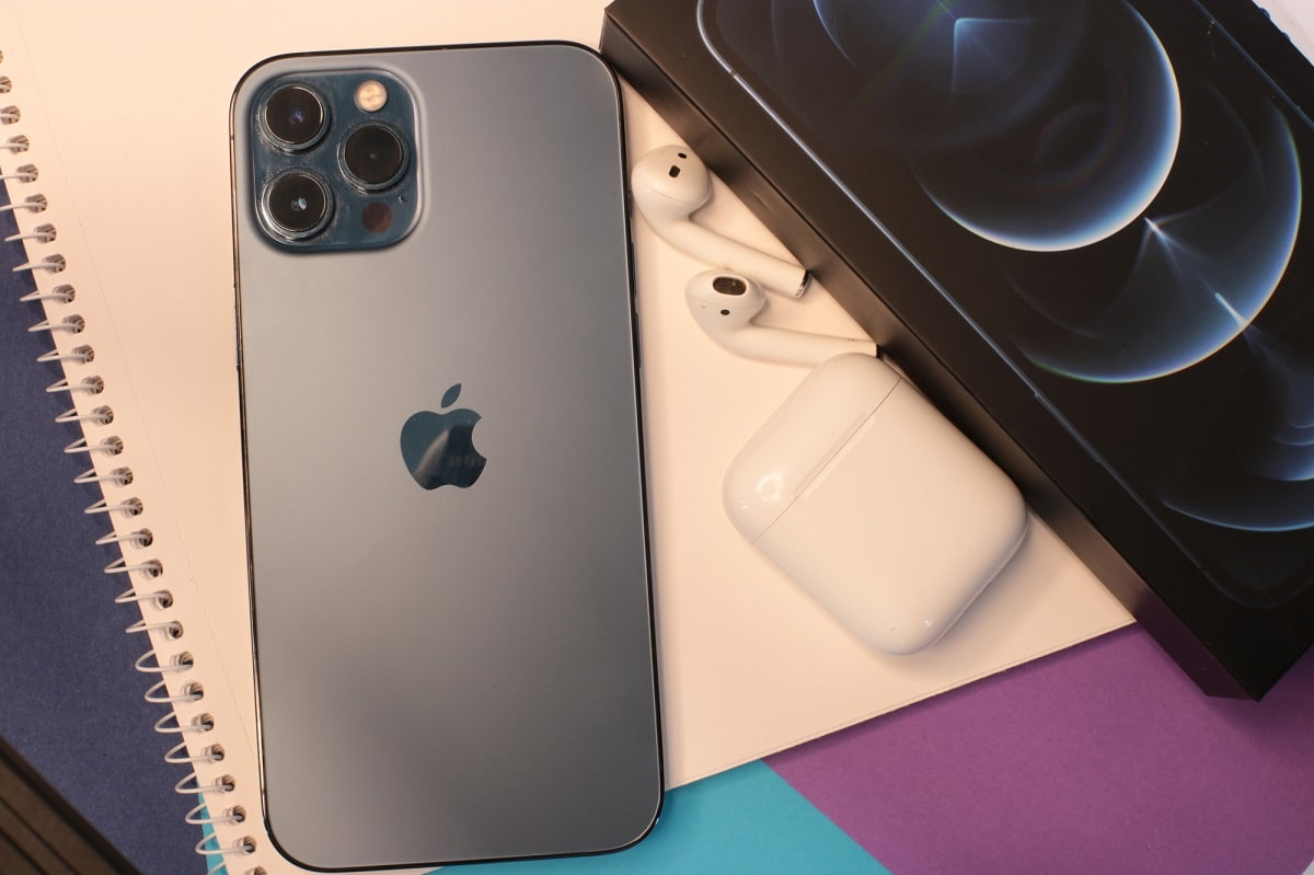 Acquistare un iPhone 13 a rate permette di risparmiare il 10% thumbnail