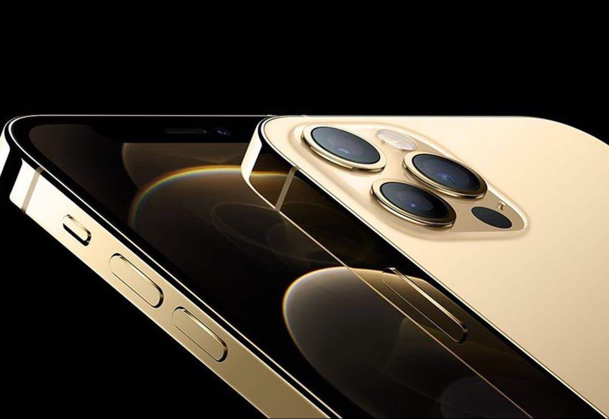 iPhone 14: un leak ne svela il design? thumbnail