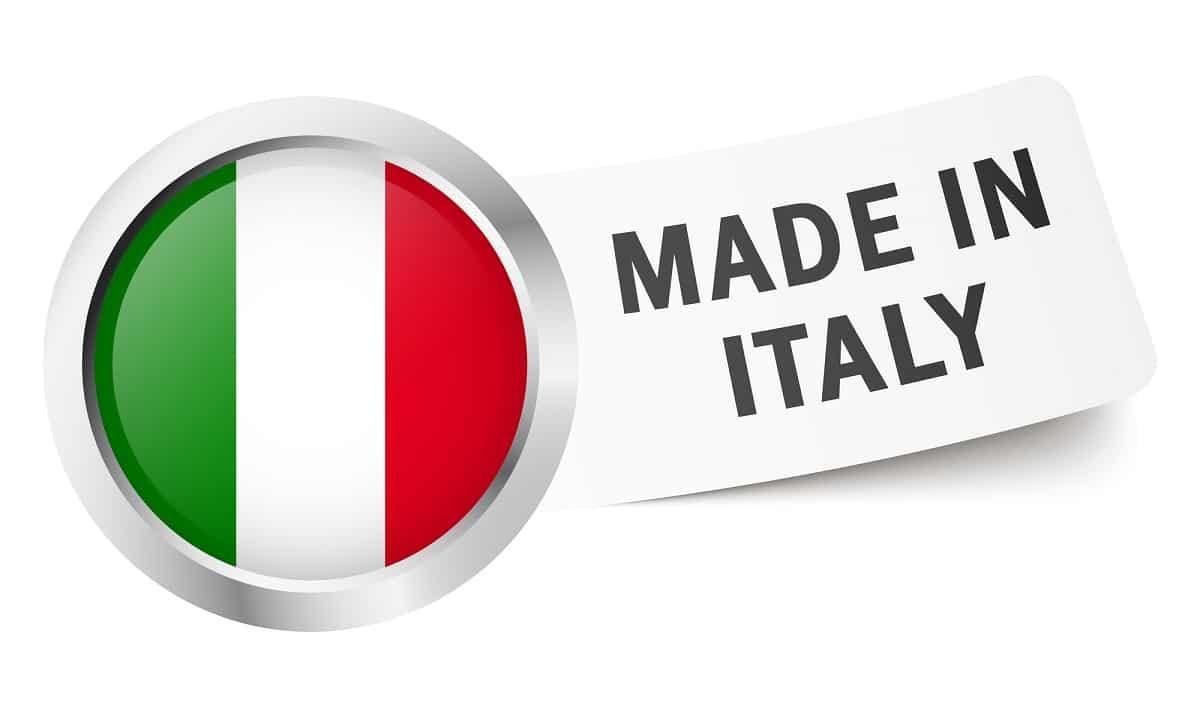 Amazon: accordo con il Mipaaf contro l'Italian Sounding thumbnail