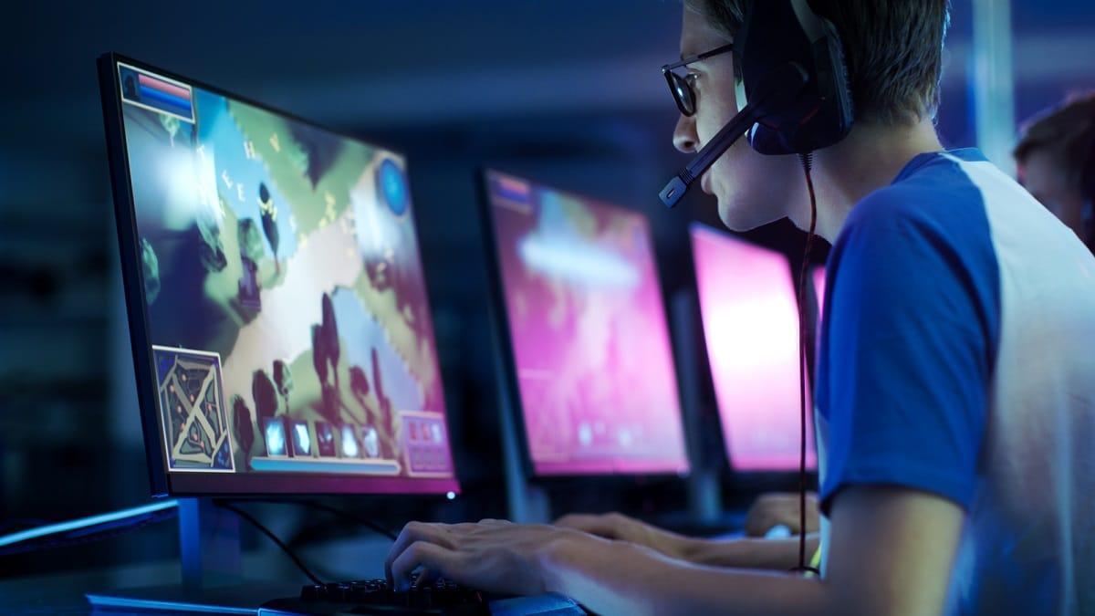 BloodyStealer è un nuovo Trojan che ruba le credenziali degli account per il gaming thumbnail