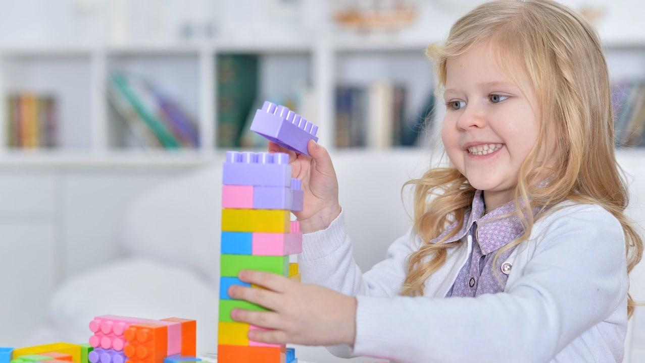 Boom di vendite per Lego nel primo semestre 2021 thumbnail
