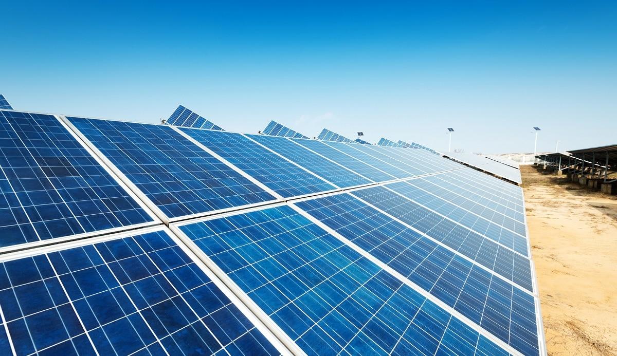 LG parteciperà alla nuova edizione di Key Energy thumbnail