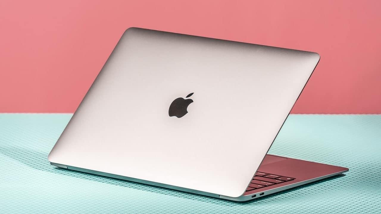 Il prossimo MacBook Air potrebbe avere il chip M2 thumbnail