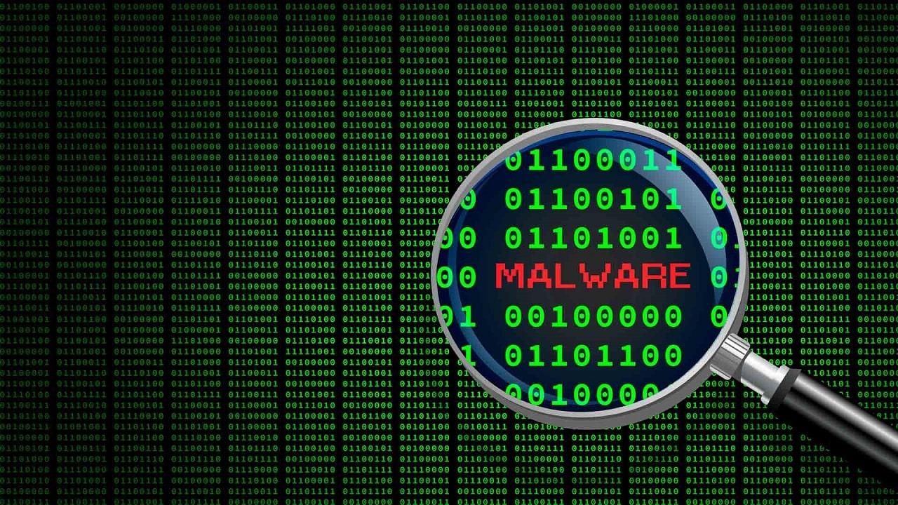 Bitdefender scopre un malware con firma digitale di Microsoft thumbnail
