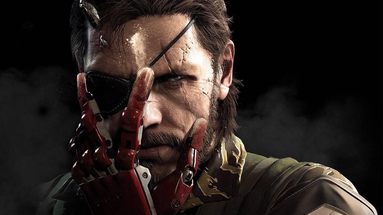 Konami vuole resuscitare Castlevania, Silent Hill e Metal Gear? thumbnail