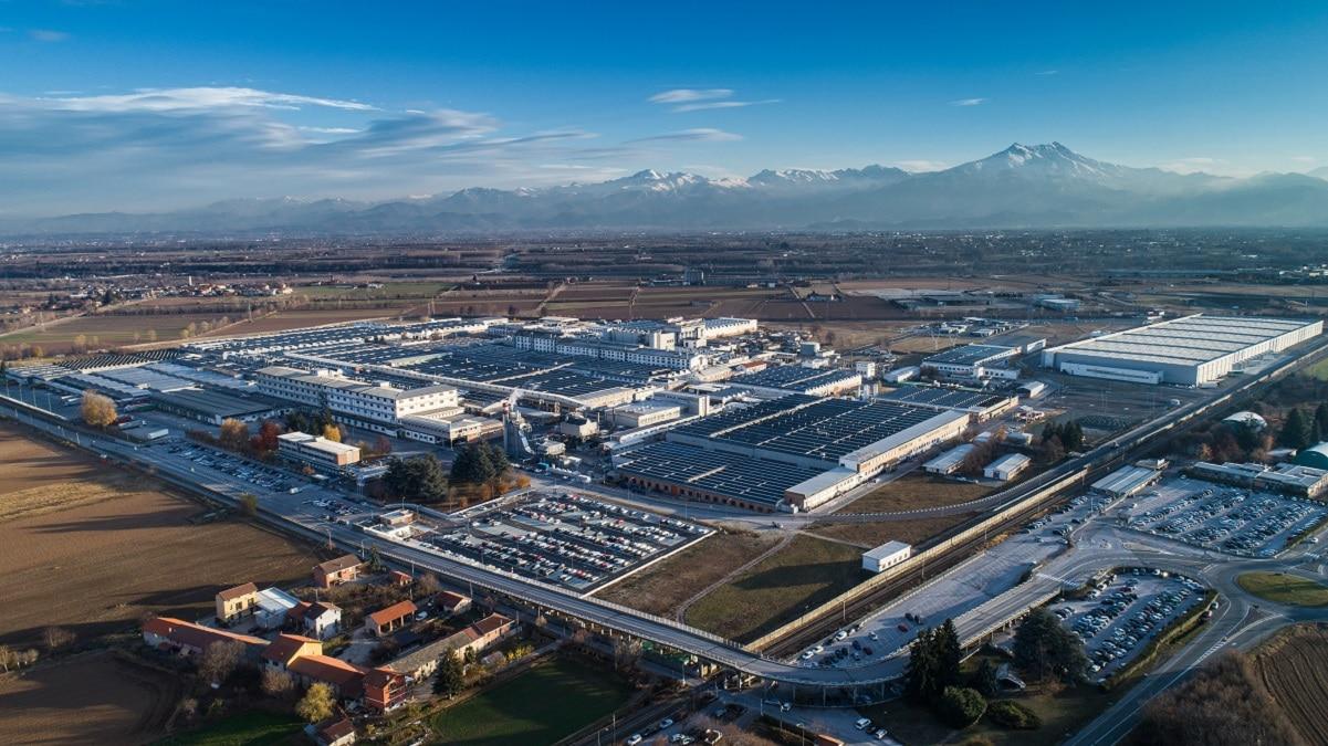 Edison e Michelin uniscono le forze per la sostenibilità ambientale thumbnail