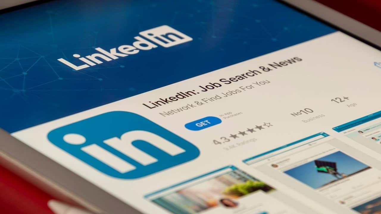 Microsoft chiude LinkedIn in Cina thumbnail