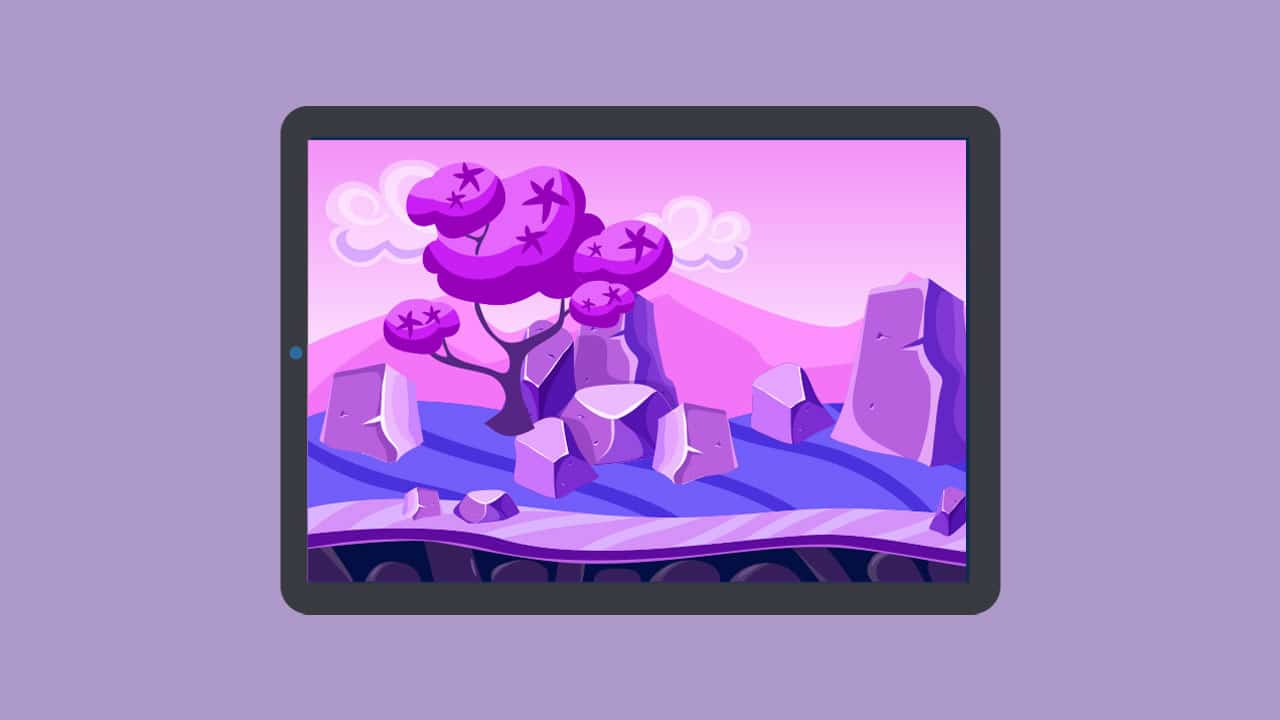 Miglior tablet | Novembre 2021: la guida di Tech Princess thumbnail