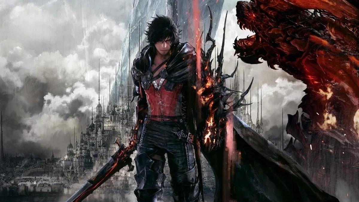 Cosa aspettarsi dallo State of Play di Sony: Final Fantasy XVI e Monster Hunter? thumbnail