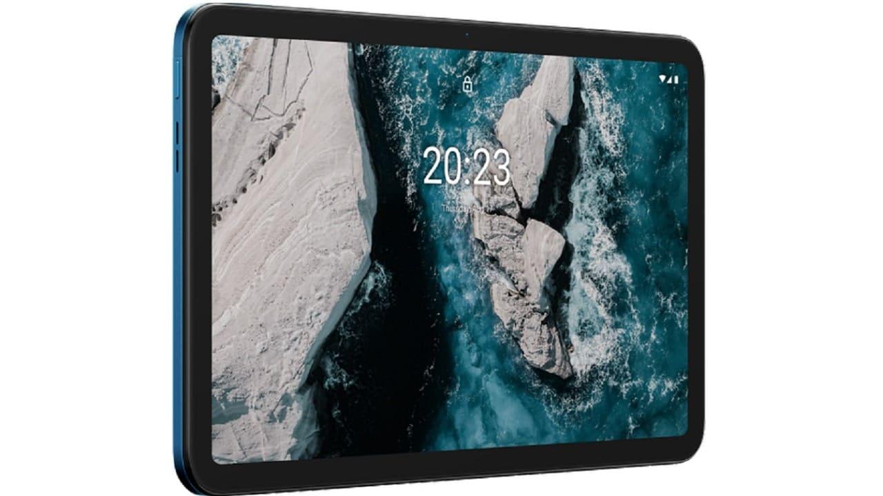 Nokia T20, il tablet che porta la qualità finlandese sul grande schermo thumbnail