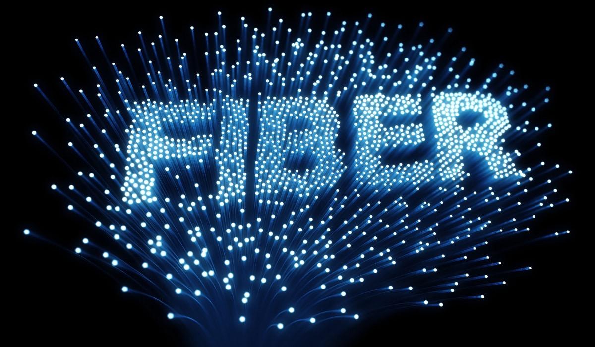 La fibra ottica di Open Fiber sarà utilizzata per rilevare i terremoti thumbnail