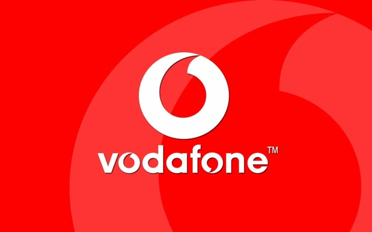 Nasce Vodafone Industrial Connect: la transizione digitale semplice thumbnail