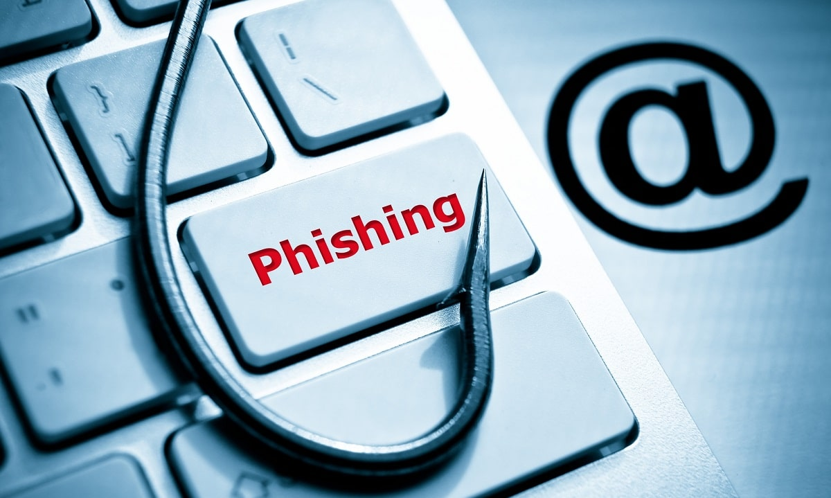 Check Point Research svela il nuovo Brand Phishing Report thumbnail
