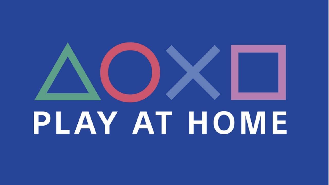 Play At Home, oltre 60 milioni di giochi riscattati thumbnail
