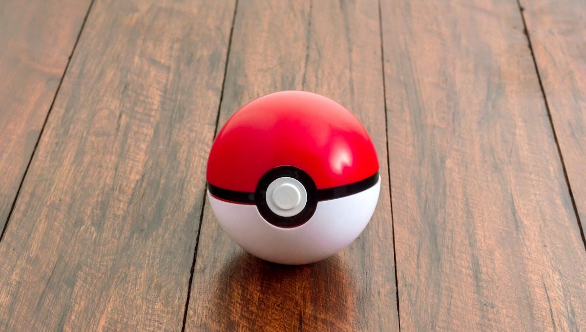 Pokemon: il debutto della nuova generazione potrebbe essere vicino thumbnail