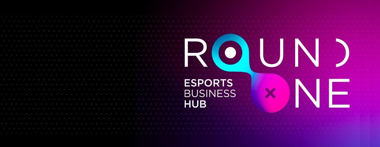Si dia inizio al Round One, l'evento italiano dedicato agli eSports thumbnail