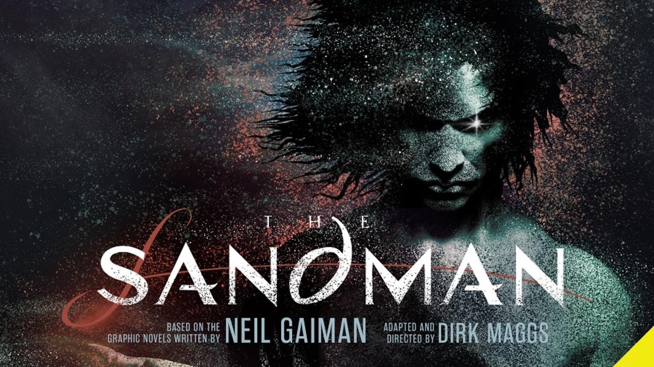 The Sandman Act II: ecco il cast italiano al completo thumbnail
