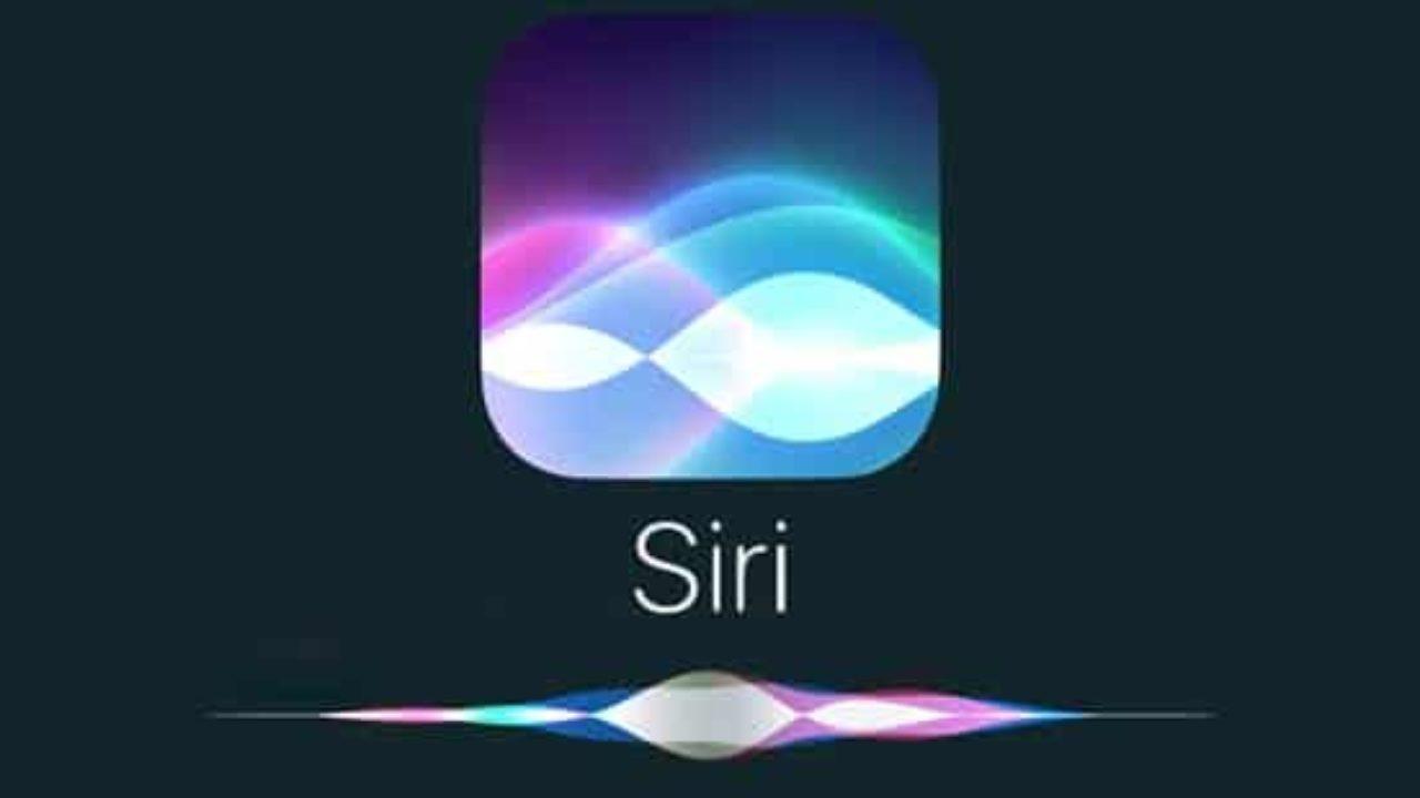 Siri festeggia il suo decimo anniversario: non dimenticate di fargli gli auguri thumbnail