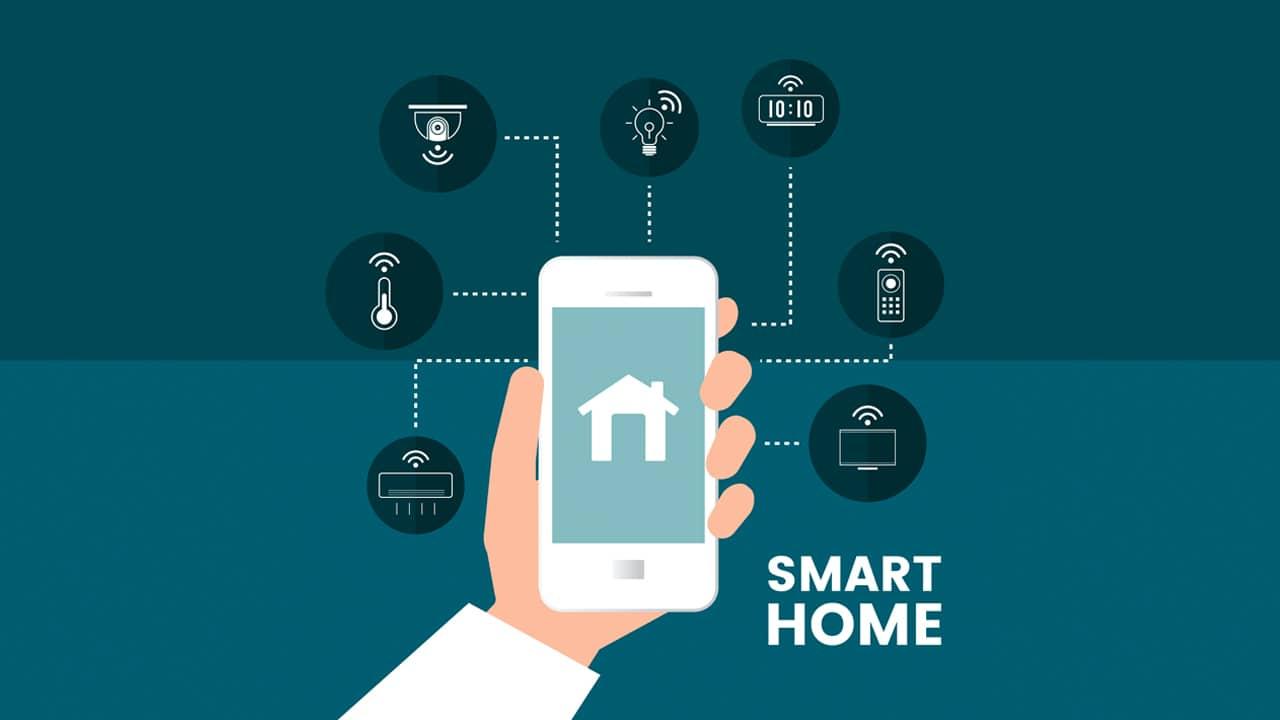 Smart Home o Casa Grande? Ecco le preferenze degli italiani thumbnail