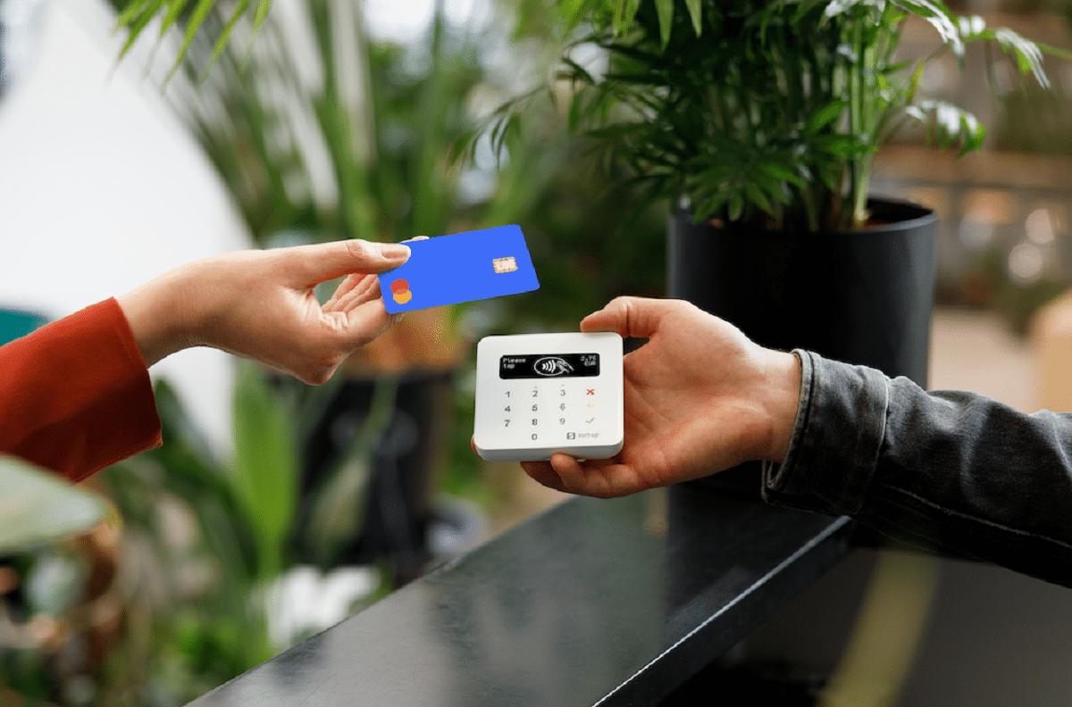 SumUp acquisisce la piattaforma americana di pagamenti Fivestars thumbnail