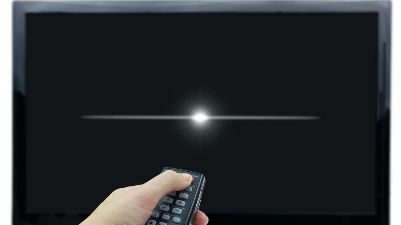 Switch-off tv: oggi dovremo cambiare la nostra TV? thumbnail