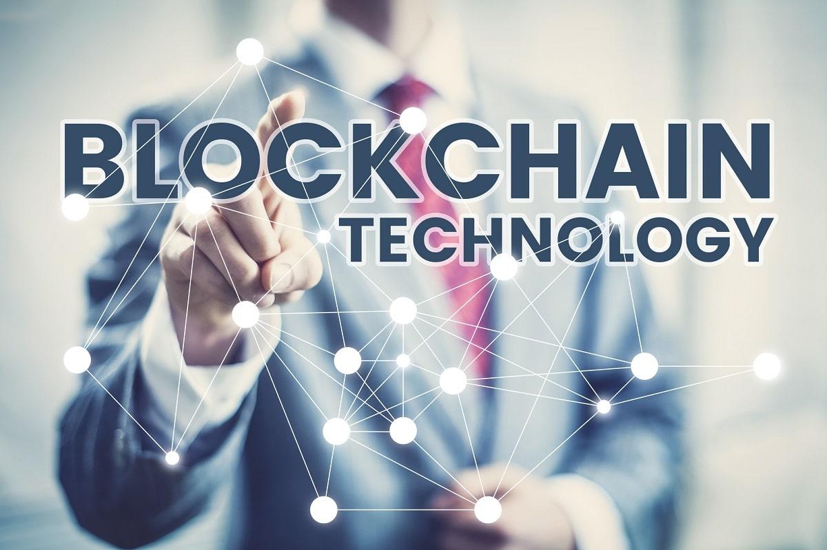 Arriva il primo testamento digitale con blockchain thumbnail