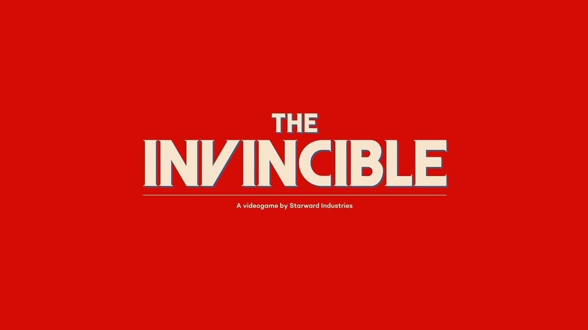 The Invincible svelato dal primo teaser trailer thumbnail