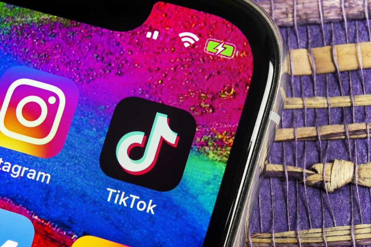 TikTok porta Video Kit su desktop, web e console thumbnail