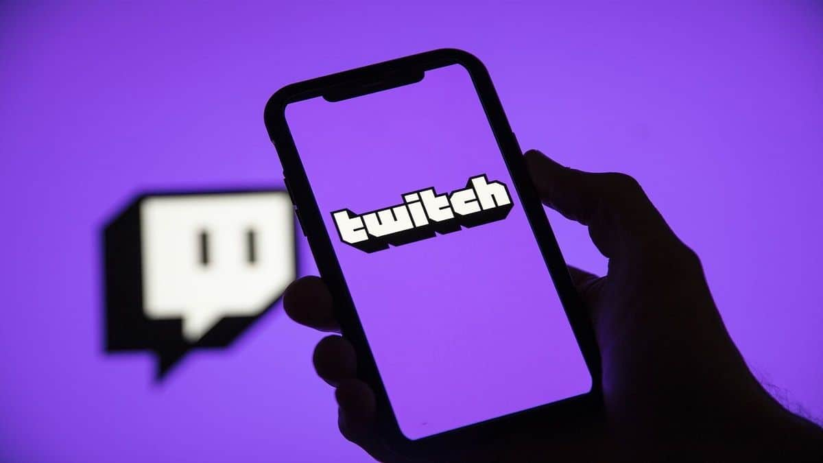 Attacco hacker su Twitch, trafugati dati sensibili thumbnail