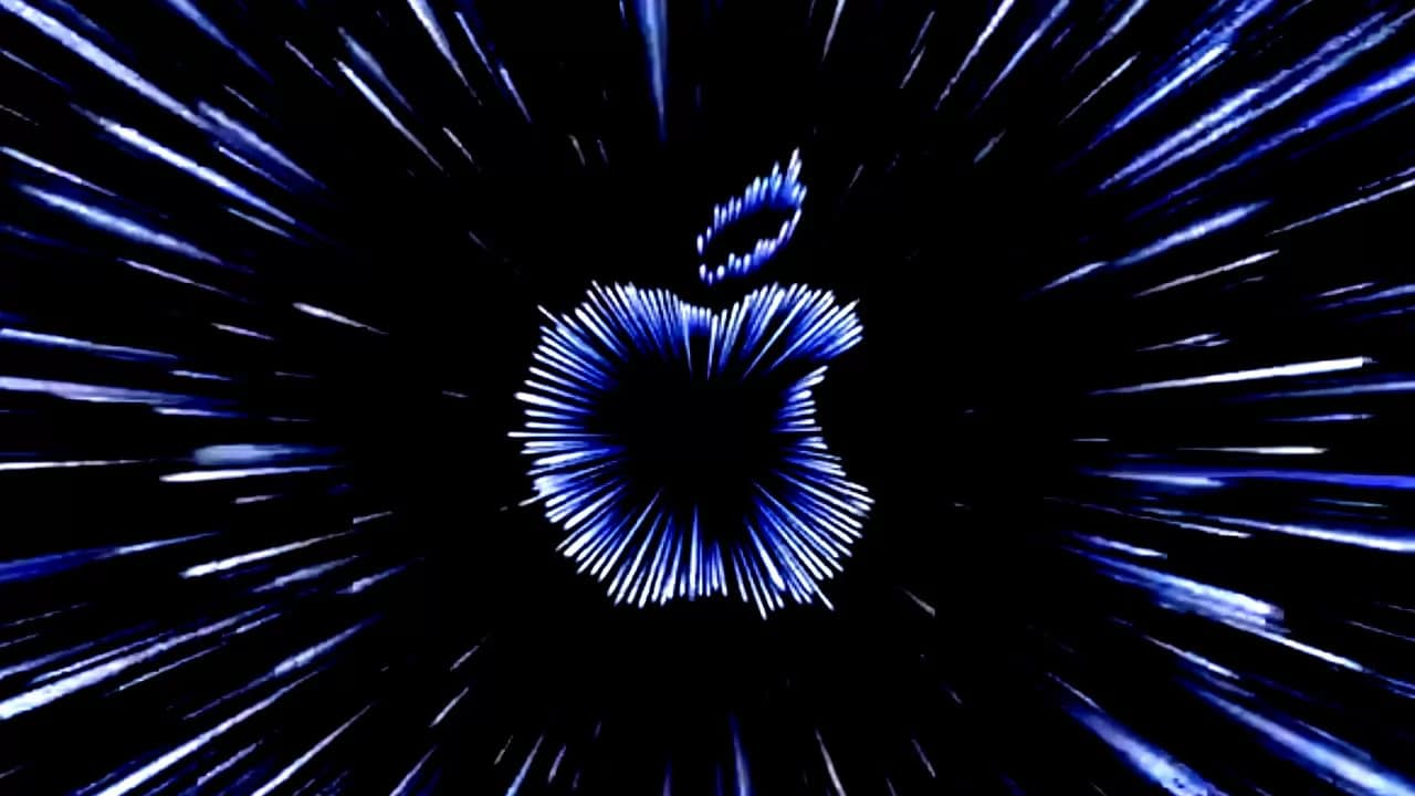 Tutte le novità dell'evento Apple Unleashed in diretta thumbnail