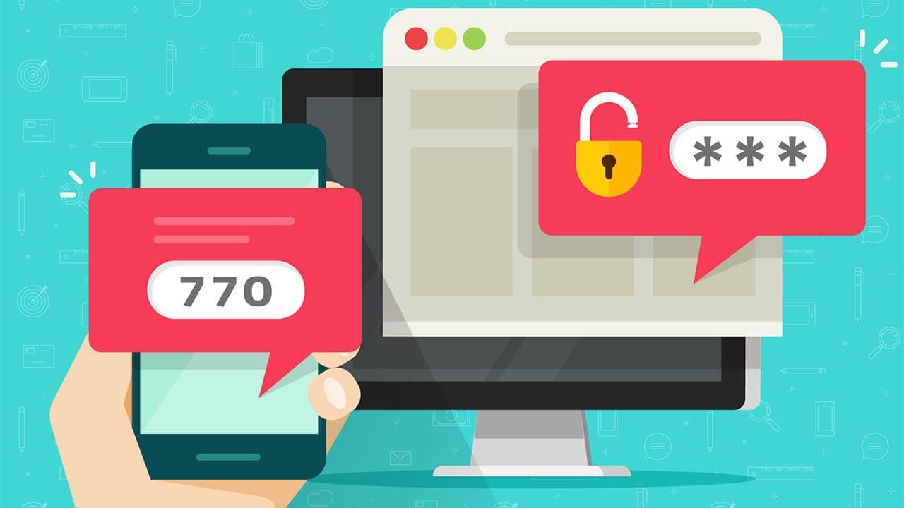 Google attiverà la verifica in due passaggi per 150 milioni di account thumbnail