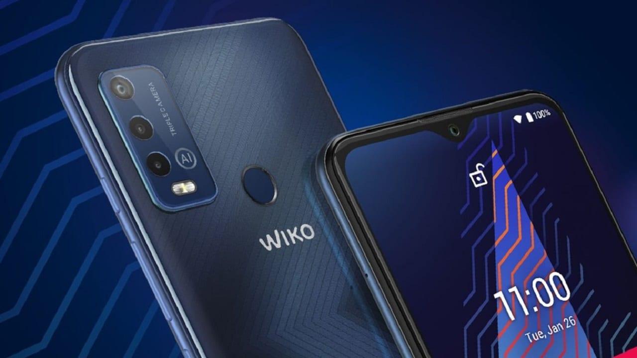 Wiko Power U30 128GB arriva nei punti vendita in un'edizione speciale thumbnail