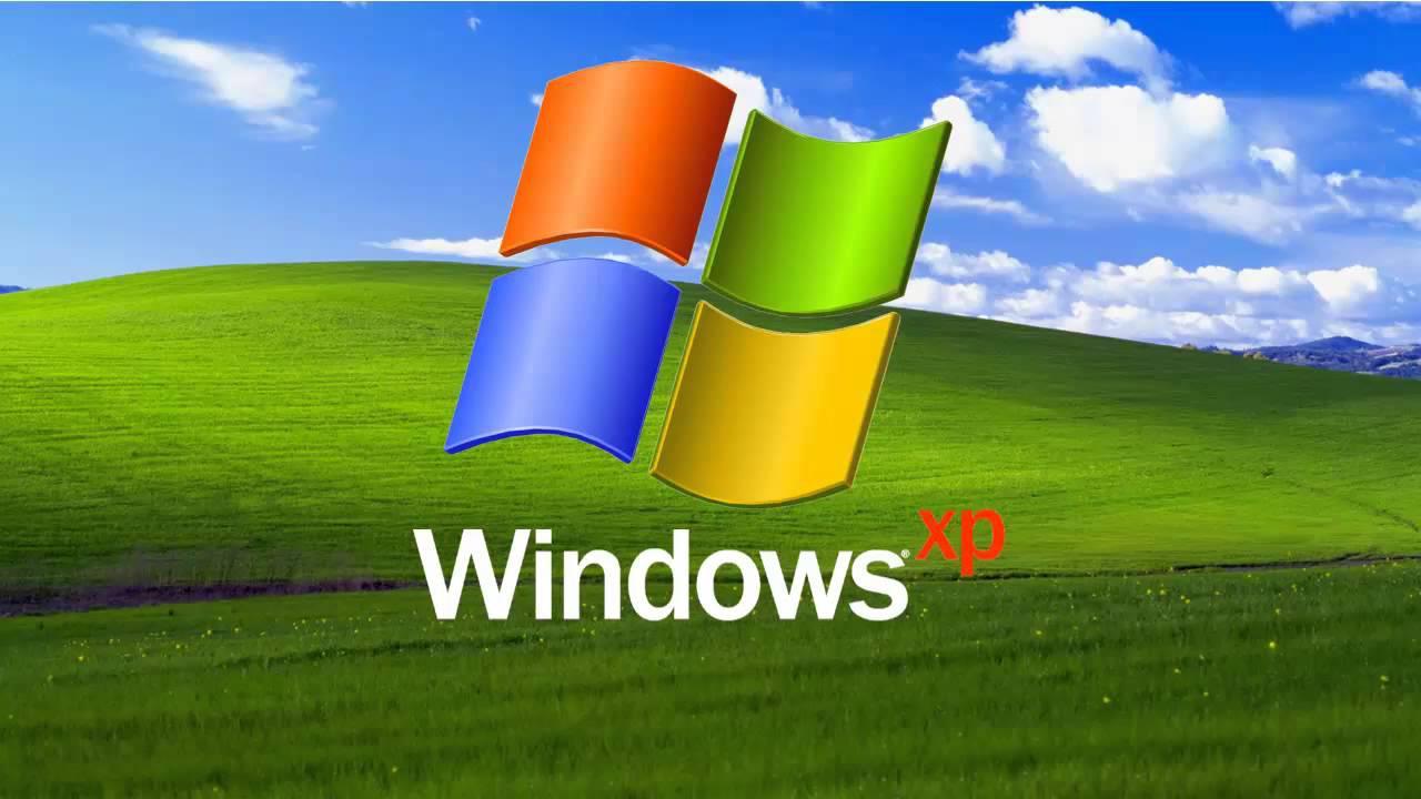 Windows XP compie 20 anni thumbnail