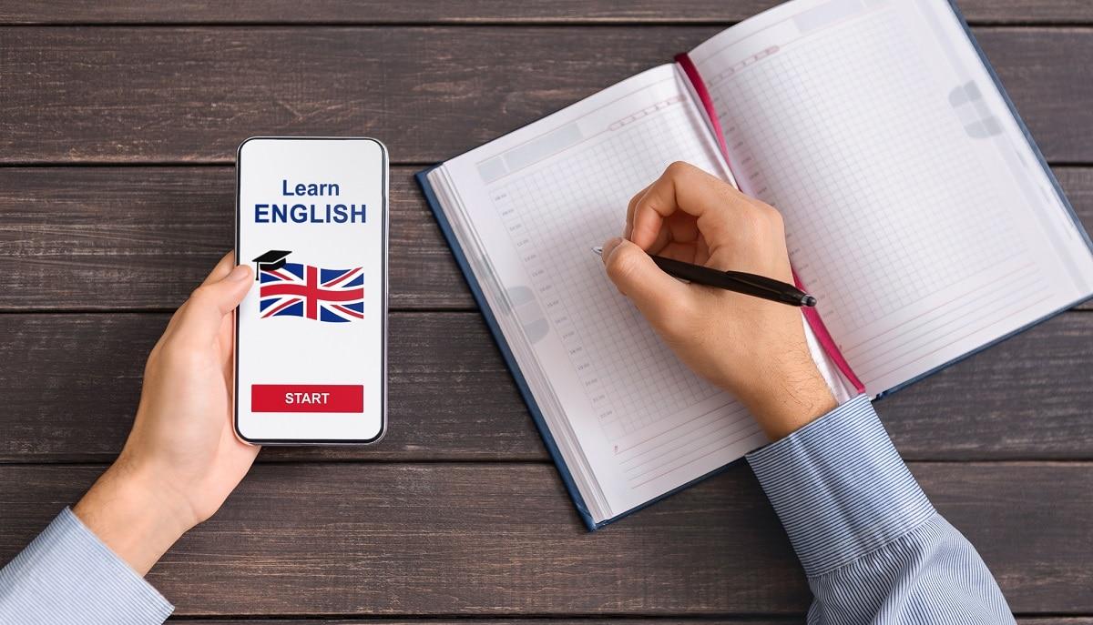 Xeropan è la soluzione giusta per l'apprendimento dell'inglese thumbnail