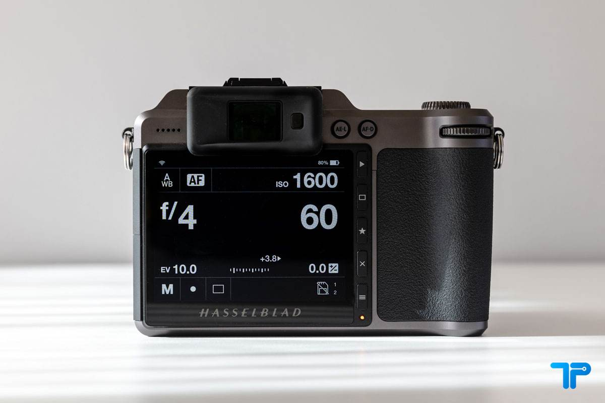 TP_Hasselblad_X1DII-back