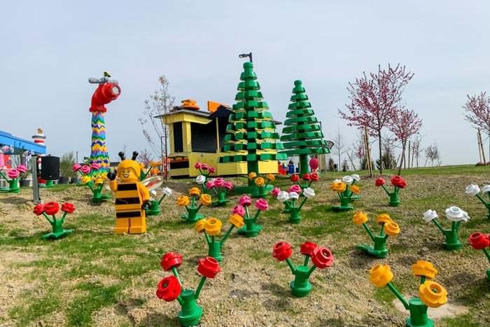 Legoland-New-York-Resort-foto-1