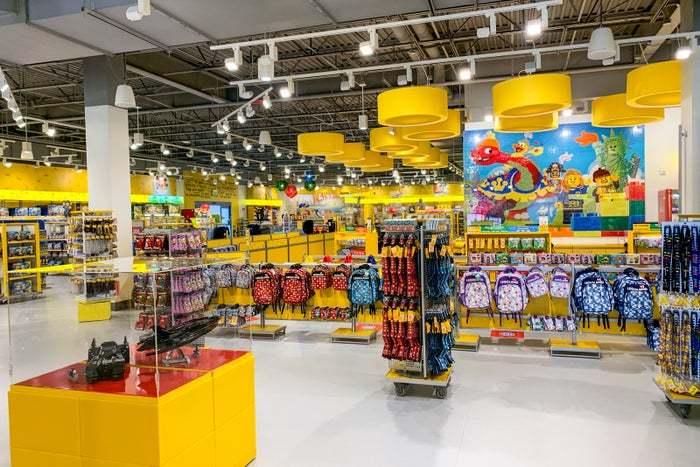 Legoland-New-York-Resort-foto-10
